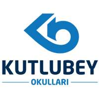 KUTLUBEY OKULLARI 2