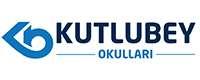 KUTLUBEY OKULLARI 3