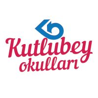 KUTLUBEY OKULLARI jpg