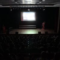 10 kasım amasya kampüsü (2)