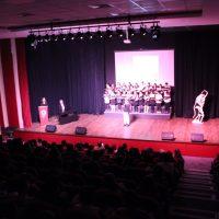 10 kasım amasya kampüsü (20)