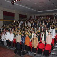 10 kasım amasya kampüsü (3)