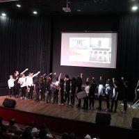 10 kasım amasya kampüsü (7)
