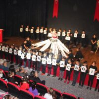 10 kasım ilkokul (17)