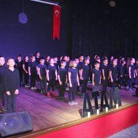 10 kasım ilkokul (4)
