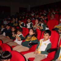 10 kasım ilkokul (6)