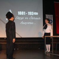 10 kasım merzifon (107)
