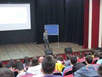 LGS MATEMATİK KAMPI (4)