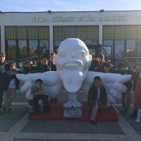 amasya kampüsü ilkokul birimi anıtkabir (10)