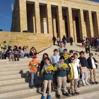 amasya kampüsü ilkokul birimi anıtkabir (11)