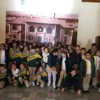 amasya kampüsü ilkokul birimi anıtkabir (12)