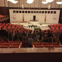 amasya kampüsü ilkokul birimi anıtkabir (13)