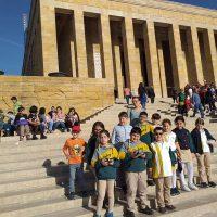 amasya kampüsü ilkokul birimi anıtkabir (14)