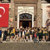 amasya kampüsü ilkokul birimi anıtkabir (16)