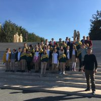 amasya kampüsü ilkokul birimi anıtkabir (17)