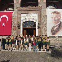 amasya kampüsü ilkokul birimi anıtkabir (18)
