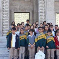 amasya kampüsü ilkokul birimi anıtkabir (19)