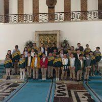 amasya kampüsü ilkokul birimi anıtkabir (2)