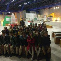 amasya kampüsü ilkokul birimi anıtkabir (20)