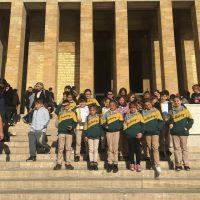 amasya kampüsü ilkokul birimi anıtkabir (3)