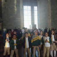 amasya kampüsü ilkokul birimi anıtkabir (4)
