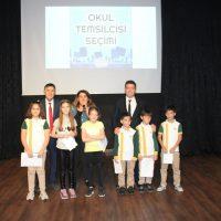 ilkokul okul temsilcisi (10)