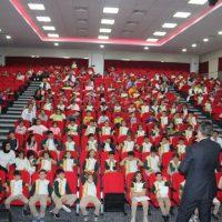 ilkokul okul temsilcisi (11)