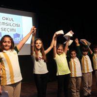 ilkokul okul temsilcisi (14)