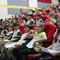 ilkokul okul temsilcisi (15)