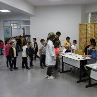 ilkokul okul temsilcisi (16)