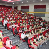 ilkokul okul temsilcisi (4)