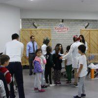 ilkokul okul temsilcisi (8)