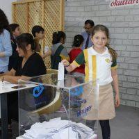 ilkokul okul temsilcisi (9)