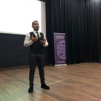 ilkokul oxford semineri (1)