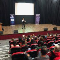 ilkokul oxford semineri (8)