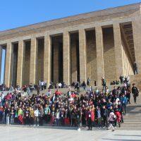 merzifon kampüsü anıtkabir (1)