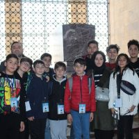 merzifon kampüsü anıtkabir (11)