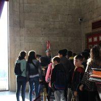 merzifon kampüsü anıtkabir (12)