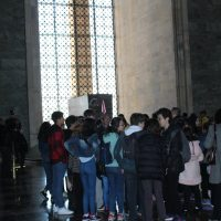 merzifon kampüsü anıtkabir (13)