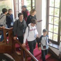 merzifon kampüsü anıtkabir (15)