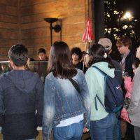 merzifon kampüsü anıtkabir (20)