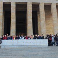 merzifon kampüsü anıtkabir (3)