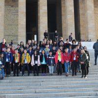 merzifon kampüsü anıtkabir (4)