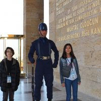 merzifon kampüsü anıtkabir (5)