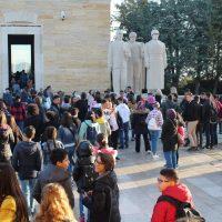 merzifon kampüsü anıtkabir (8)