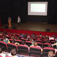 teknoloji bağımlılığı ve tiyatro (1)