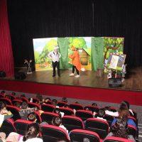 teknoloji bağımlılığı ve tiyatro (10)