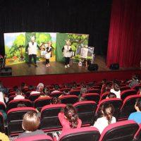 teknoloji bağımlılığı ve tiyatro (3)