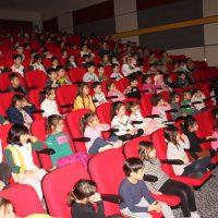 teknoloji bağımlılığı ve tiyatro (5)