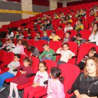 teknoloji bağımlılığı ve tiyatro (9)